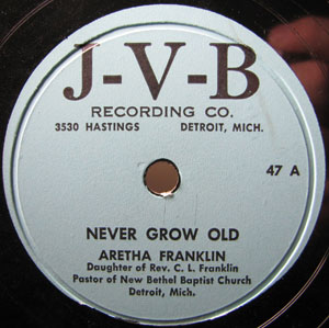 franklinaretha04never_grow_old_jvb_47_a_212